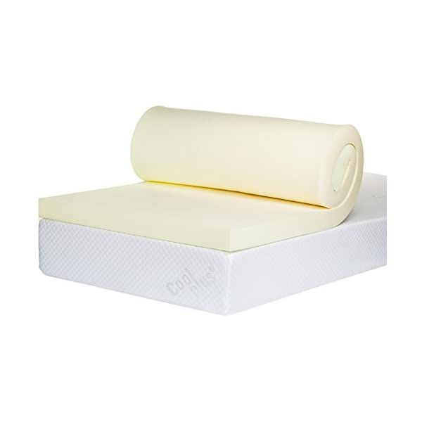 On sale buy bodymould 3 king size memory foam mattress topper deals of the day uk Memory foam mattress king size sale