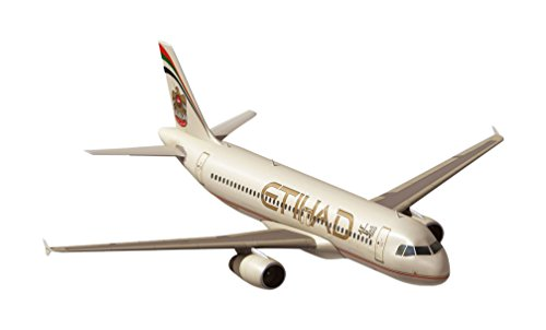 revell-03968-maquette-ethiad-airways-airbus-a320-blanc-echelle-1-144-60-pieces