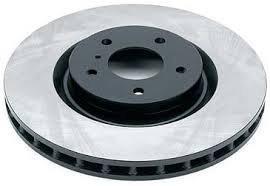chrysler-pacifica-mopar-value-line-front-brake-rotor-v5011234aa-by-mopar