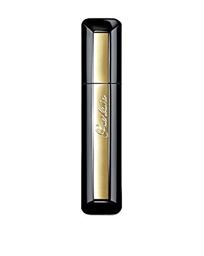 GUERLAIN Máscara de Pestañas Cils D'Enfer So Volume 01 Noir 8.5 ml