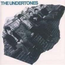 The Original Undertones Album