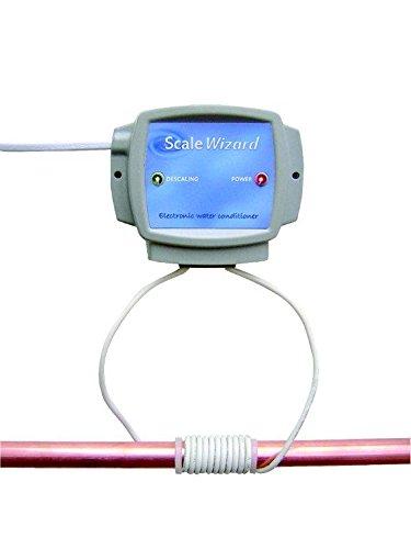 scalewizard-acondicionador-electronico-de-agua-e-inhibidor-de-incrustaciones-que-elimina-los-residuo