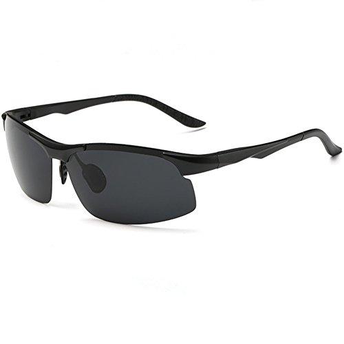 b-b-mens-outdoor-cycling-fashion-new-style-sports-polarized-sunglasses-75mm