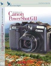 blue-crane-training-dvd-for-the-canon-powershot-g11