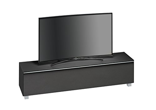 tv-tarjeta-sonido-tarjeta-maya-sonido-concept-cuerpo-negro-cristal-mate-tela-acustica-negro-180-x-43