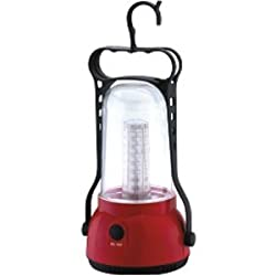 Rico Emergency Lamp Led EL 906
