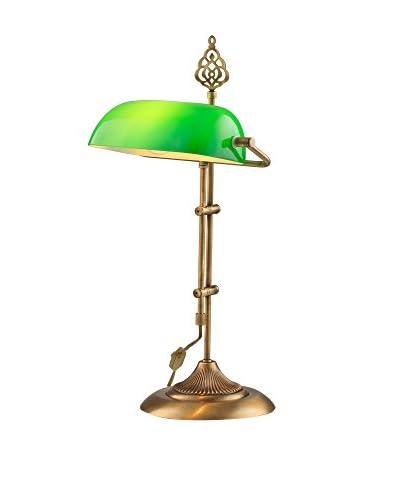 Avonni Lampada Da Tavolo Lara