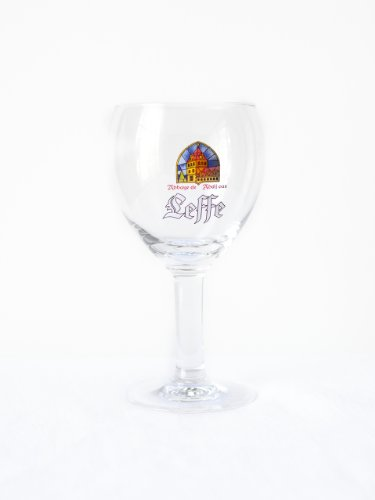 leffe-beer-glass