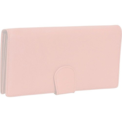 royce-womens-credit-card-clutch-leather-carnation-pink-carnation-pink