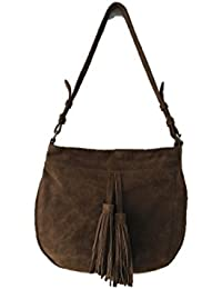 Jupiter International Women's Olive Hand Bag (Pack Of 2 Bags)