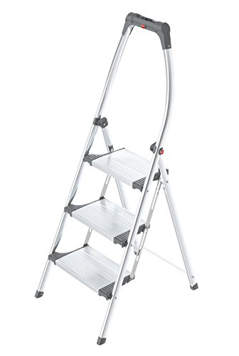hailo-4303-201-aluminium-living-step-plus-deluxe-alu-folding-3-steps
