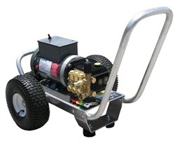 Eagle Ee2015A Pressure Washer By Pressure Pro