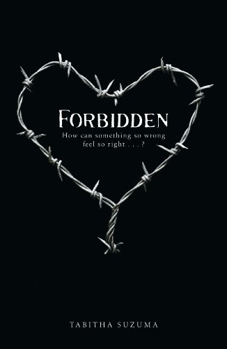 Tabitha Suzuma - Forbidden (Definitions)
