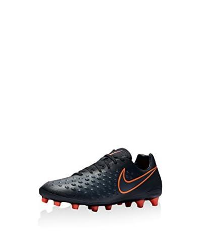 Nike Stollenschuh Magista Onda II Ag-Pro schwarz
