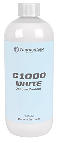 thermaltake-c1000-1000ml-vivid-color-computer-water-cooling-system-coolant-cl-w114-os00wt-a-white
