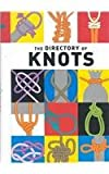 Directory of Knots (0785816291) by Shaw, John