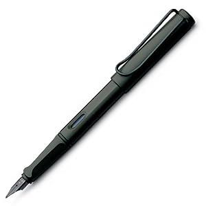 lamy pens amazon uk