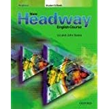 New Headway Beginner Student's Book: English Course: Student's Book Beginner (New Headway English Course)by John Soars