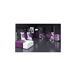 HAIRDRESSERS FURNITURE 0002
