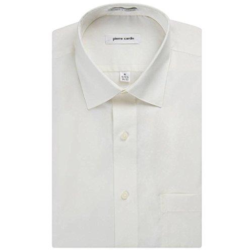 pierre-cardin-mens-regular-fit-long-sleeve-solid-dress-shirt-ecru-175-4-5
