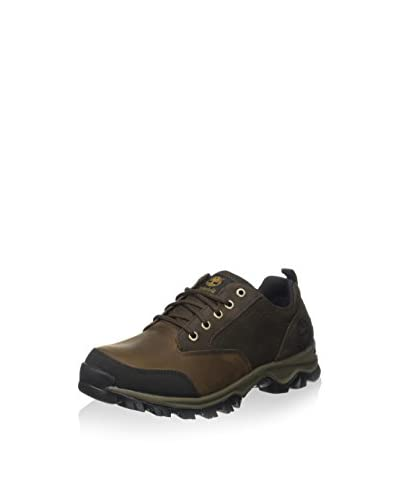Timberland Calzado Outdoor Keele Ridge Wp Ox