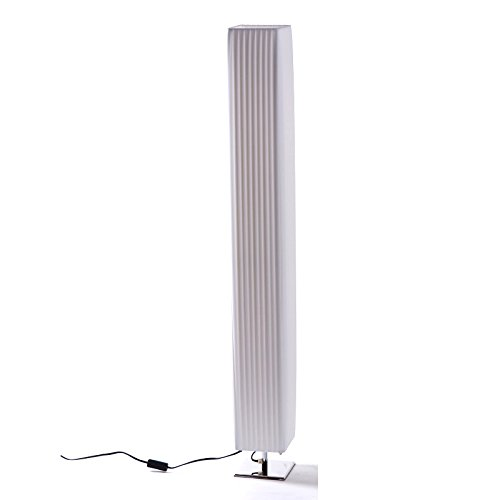 design-lampada-a-stelo-plissee-bianco-latice-120-cm-