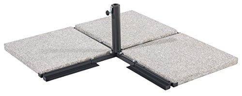 garten spa garten plattenst nder 50 mm. Black Bedroom Furniture Sets. Home Design Ideas