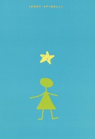 Cover of Stargirl