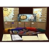 Empires: Age of Discovery - Gold Edition