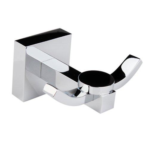 ouku badaccessoires kleiderhaken armaturen zubeh rsanit r. Black Bedroom Furniture Sets. Home Design Ideas