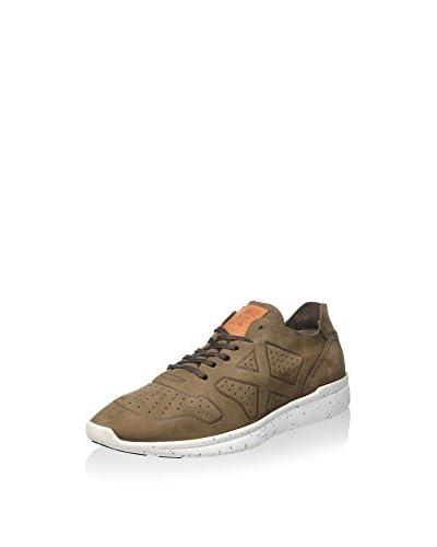 Munich Sneaker A-Noia Elite [Kaki]
