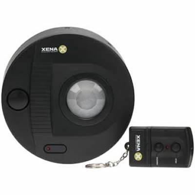 Images for Xena XA601 Garage/Shop Alarm XA601
