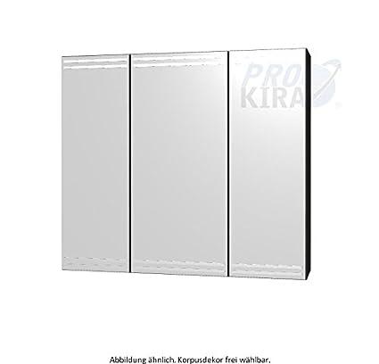 Pelipal Lunic LU-SPS - 13 Furniture Comfort N 80 cm