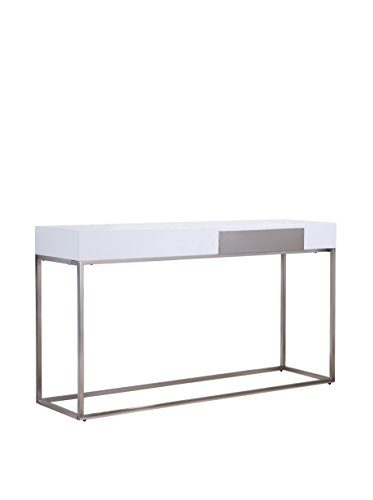 Casabianca Giga Console Table