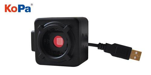 Kopa 5.0Mp Digital Video Eyepiece For Microscope Mc500