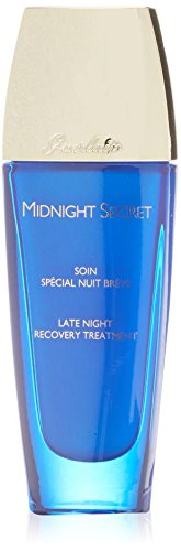 guerlain-midnight-secret-late-night-recovery-treatment-30ml
