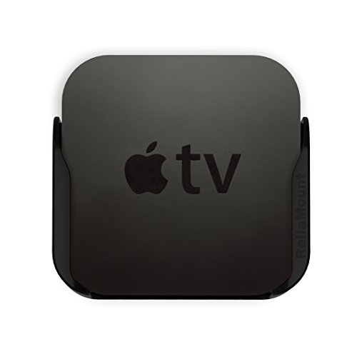 reliamount-apple-tv-mount