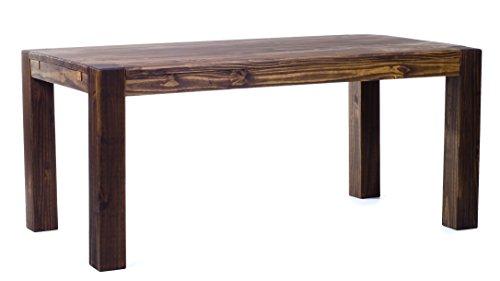 Brasilmoebel-Esstisch-Rio-Kanto-160-x-90-cm-Pinie-Massivholz-Brasilmbel-Eiche-antik-in-27-Gren-und-45-Farben-in-1215-Varianten-Echtholz-mit-33-mm-durchgehend-massiven-Platten-aus-nachhaltiger-Forstwir