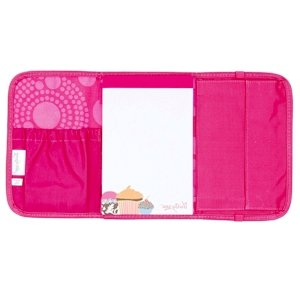 Thirty-One Fold-And-Go Organizer