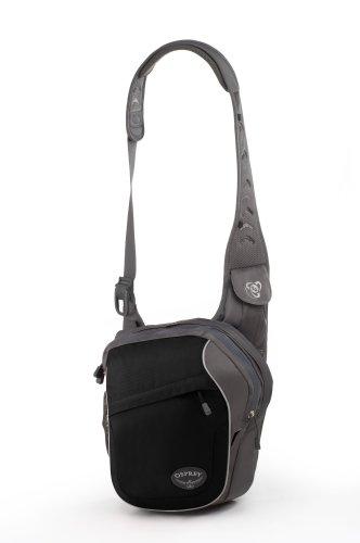 Osprey Recycled Warp Shoulder Bag 86