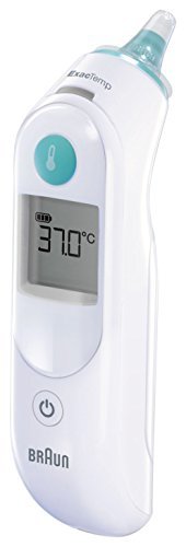 braun-irt6020-thermoscan-5-ear-thermometer