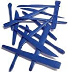 14 CLAY MODEL POTTERY SCULPEY TOOLS 1...