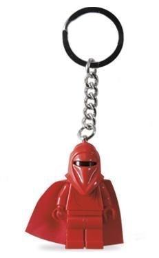LEGO Star Wars Royal Guard Key Chain 851 683