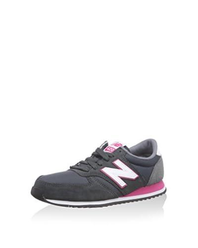 New Balance Zapatillas U420Nnp