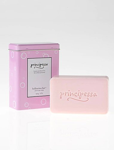 Principessa Beauty Bellissima Bar - Buy Principessa Beauty Bellissima Bar - Purchase Principessa Beauty Bellissima Bar (Health & Personal Care, Refinements, Browse Refinements, Format (format_browse-bin), Solids)
