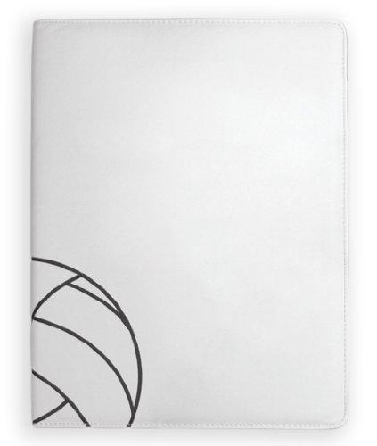 volleyball-portfolio-by-zumer-sport