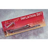 Dicor VHSGC Hose Inflation Set, (Pack of 4)
