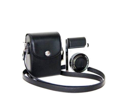 dsstyles-retro-pu-leather-case-digital-camera-case-bag-for-samsung-smart-camera-wb250f-wb800f-wb30f-