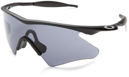 Oakley Men's M Frame Sunglasses 09-100