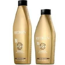 redken-all-soft-shampoo-101-and-conditioner-85-combo-by-redken-all-soft-shampoo-101-and-conditioner-